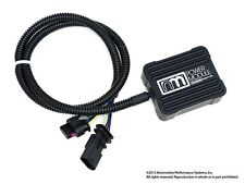 NM Neuspeed Power Module (+23 hp) Boost ECU Tuning Program Mini Cooper F56 2.0T