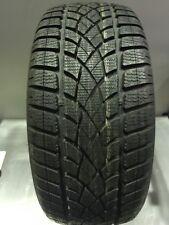 225/35 R19 88W Dunlop SP Winter Sport 3D R02
