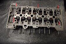 Zylinderkopf Opel  1.9  CDTI Z19DTH 55565883