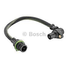 Bosch Sensor del Cigüeñal 0281002248