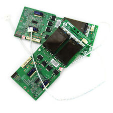 2New LC420WU5 6632L-0470A 6632L-0471A  LG Philips Inverter Board Replacement