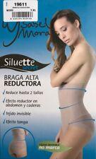 Guaina Modellante Braga-Alta Ysabel Mora