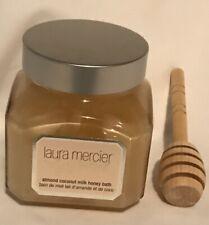 Laura Mercier Body & Bath Almond Coconut Milk Honey Bath 6.7 oz