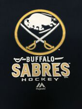 Buffalo Sabers Hockey , youth XL sweatshirt, NHL,