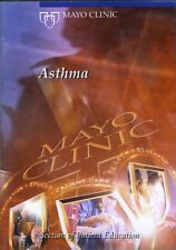 asthma (Mayo Clinic Patient Education)