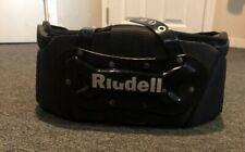 Riddell Rib Protector Football