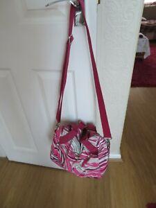 Kipling Travel/Make-up Bag Large