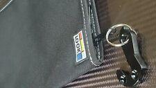 Genuine LOOK Bag / Folder + Frame Derailleur Dropout (NEW) Bike Pedals Brand