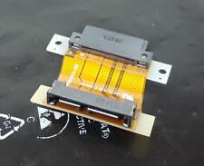 Optical Drive Connector Adapter SATA 6046B0003302 aus Notebook Toshiba L350D