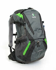 DEUTER trekking backpack FUTURA 28,  NEW,  FREE worldwide shipping