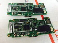 Lots 2 Kindle Fire 1st Generation Logic Board Motherboard - Broken