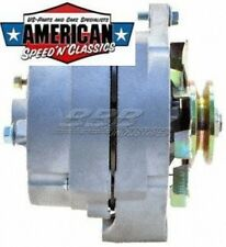 US-Car-Elektrik-Teile & -Zündungen günstig kaufen | eBay
