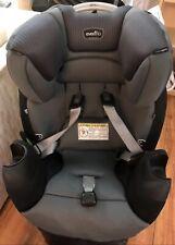 Evenflo SafeMax Infant Car Seat (2yr+) 22-65 lbs