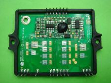 2PC 2300KCF007A-F YPPD-J016B 4921QP1047A LG Plasma IC