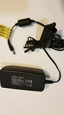 alimentation 12V 2A SAGEM KS022981  Décodeur Modem ou box livebox -FREE