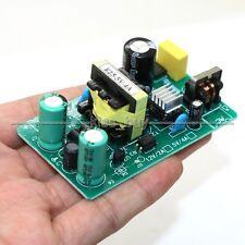 AC-DC 85-265v TO 5V 4A Switching Power Supply Board 110v 220V Industrial Powe