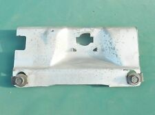 1974 - 78 Ford Mustang II Cobra II Rear Hatch Lock Support OEM