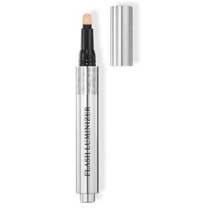 Dior - Flash Luminizer Radiance Booster Pen 002 Ivory