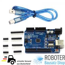 UNO R3 Mega328P CH340G kompatibel Arduino Mega 328P Uno R3