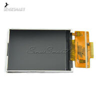 """TOP 2.4"""" 240x320 SPI Serial port TFT Color LCD Module Display ILI9341 Driver ST"""
