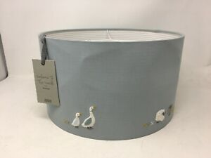 Mamas & Papas Lampshade, Welcome to The World - Farm #19