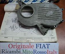 FIAT 2300 coperchio originale nuovo cover fiat 2300 genuine new 4025571
