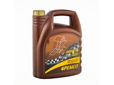 Aceite de transmision Automático Dexron 2 ATF-IID Caja de cambios coche Pemco 5L