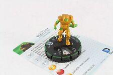 Heroclix DC Teen Titans Chico Bestia 005b Prime