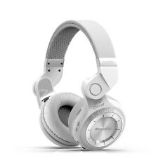 Faltbare universale Stereo-Handy-Headsets