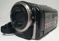 SONY HANDYCAM HDR-PJ30 HIGH DEF. CAMCORDER WITH PROJECTOR