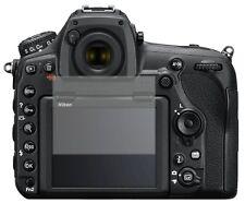 5x Schutzfolie für Nikon D850 Display Folie matt Displayschutzfolie