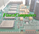 finest-computers