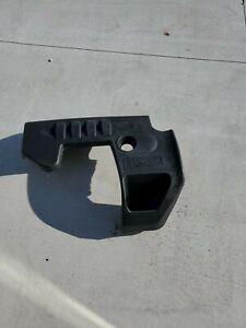 2007 chevy cobalt engine cover trim 2.2L 2005-2010