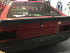 Vauxhall Cavalier Mk2 Sri Breaking For Spares Parts Or To Repair