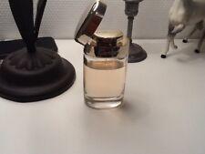 Eau De Parfum 100ml Baiser Vole De Cartier