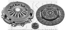 Key Parts Kit de Embrague 3-In-1 KC7791 - Nuevo - Original - 5 Año Garantía
