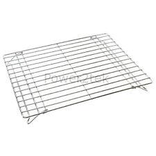 Sharp Universal Oven/Cooker/Grill Base Bottom Shelf Tray Stand Rack NEW UK