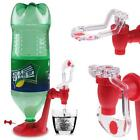 Soda Dispenser Gadget Coke Yarty Drinking Fizz Saver Water Drink Machine Tool OK