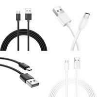 Type-C USB Cable Sync & Charge For Samsung Galaxy S9/S9 Plus,Huawei P20 Pro/P20