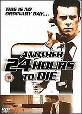 Another 24 Hours To Die (DVD, 2009)