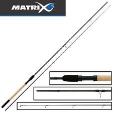 Fox Matrix Horizon Carp waggler 11ft 3,30m - Angelrute für Karpfen, Matchrute