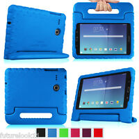 For Samsung Galaxy Tab E 8.0 SM-T377 4G LTE 8-Inch Kiddie Shock Proof Case Cover