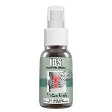 Inflammatory Bowel Disease IBD IBS 50ml 1.7fl oz drops or spray