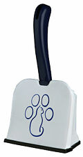 Cat Litter Scoop with Stand for Fresh'n'Easy Silicate Litter Granules L