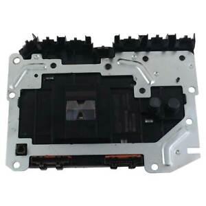 for Kia Borrego Sorento Nissan Armada Titan Transmission Unit TCM/TCU 3104090X10