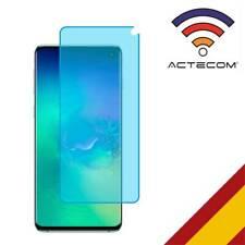 ACTECOM® CRISTAL TEMPLADO PARA SAMSUNG GALAXY S10e  2.5D 9H PROTECTOR GLASS