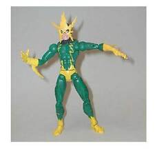 "Marvel legends SPIDERMAN Sinister Six classique ELECTRO 6"" Figure RARE"