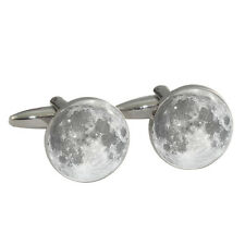 Luna Piena Gemelli Per Camicia Firmati lunare astronomia divinità astronomia