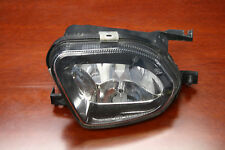 right fog lamp for Mercedes E Class W211
