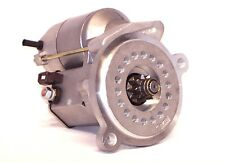 FORD, MERCURY HIGH TORQUE MINI RACE STARTER 1953, 1954, 1955 6V to 12V